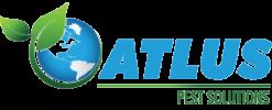 Atlus Pest Solutions Logo